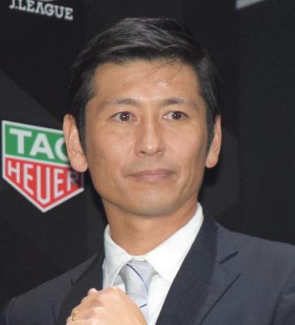 中田浩二 (俳優)の画像 p1_26