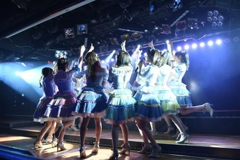 ▼▲ 別冊AKB48★まゆゆこと渡辺麻友ちゃんが可愛いお知らせvol.1032 ▼▲YouTube動画>87本 ->画像>1072枚