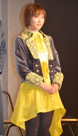 女優・工藤ハルちゃんの茶髪具合はどぅーでしょうか? ->画像>12枚