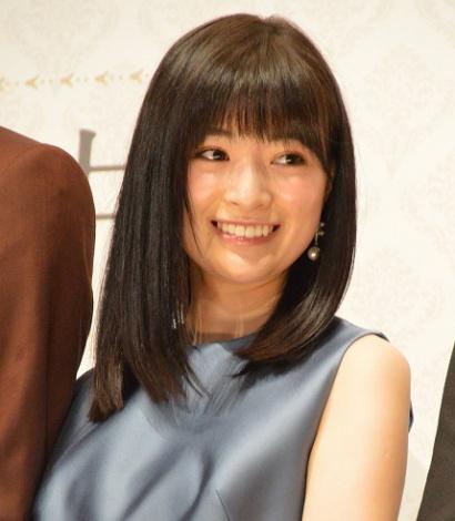 優希美青の画像 p1_28
