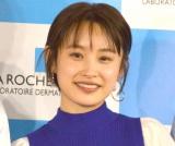 高橋愛、妹と2ショット写真公開「美人姉妹」「なんて可愛いふたりぐみ」