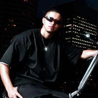 DJ FILLMORE
