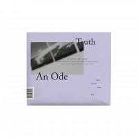 An Ode:SEVENTEEN Vol.3