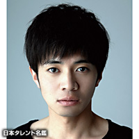 和田正人のプロフィール 朝ドラや『ルーズヴェルト・ゲーム』にも出演