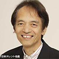 山本コウタロー