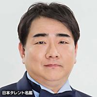 太田真一郎