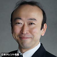 相川裕滋 | ORICON STYLE