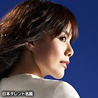<b>相川七瀬</b>のシングル売上ランキング | ORICON STYLE