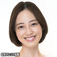 沢井美優   ORICON STYLE