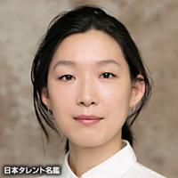 ORICON NEWS|オリコンニュース 江口のりこ えぐちのりこ