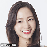 岡田茉奈 | ORICON STYLE