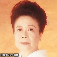 佐藤勢津子
