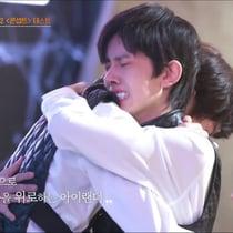 『I-LAND』18日生放送でデビューメンバー7人決定へ