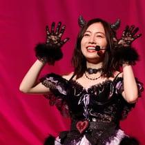 SKE48松井珠理奈卒コンにNOAH4選手参戦 卒業公演は4・29に決定