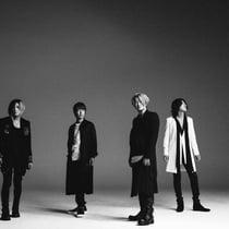 GLAY、グループによる「アルバムTOP10入り獲得作品数」歴代3位を自己更新【オリコンランキング】
