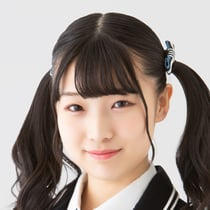 NMB48、白間美瑠卒業シングル新ビジュアル公開