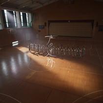日向坂46、佐々木美玲&丹生明里Wセンター「声の足跡」MV解禁 過去作とのリンクで青春をたどる