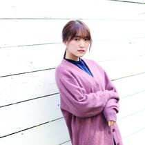 櫻坂46菅井友香、貴重衣装&私服ショット3点公開