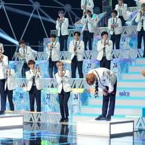 『PRODUCE 101 JAPAN SEASON2』#5 次のステージに進む40人が決定【ネタバレあり】