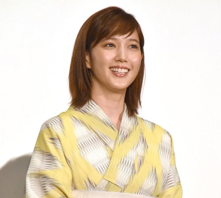 誠 俳優 本田