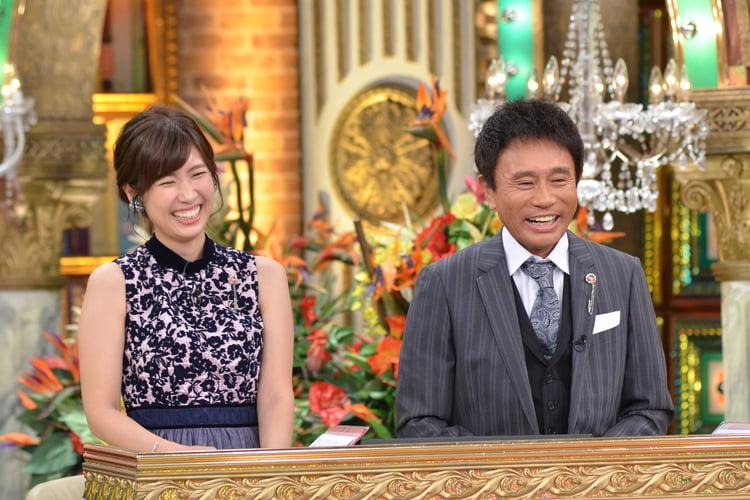 プレバト』俳句企画2本立て 特待生SP&「俳句甲子園」対外試合 ...