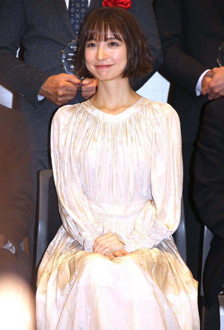 篠田 麻里子 妊娠