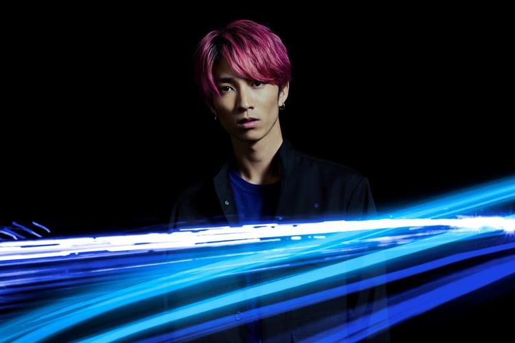 スペシャル オールナイト ニッポン サタデー SixTONESのオールナイトニッポンサタデースペシャル 2021年05月22日