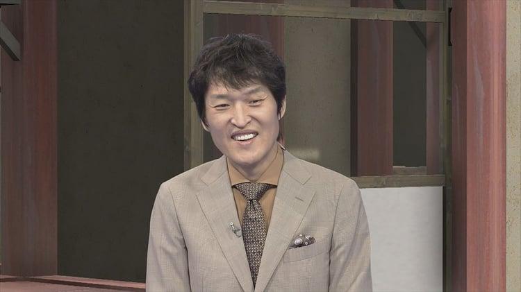 画像 写真 Hey Say Jump八乙女 伊野尾 あちこちのすずさん 副音声実施 5枚目 Oricon News