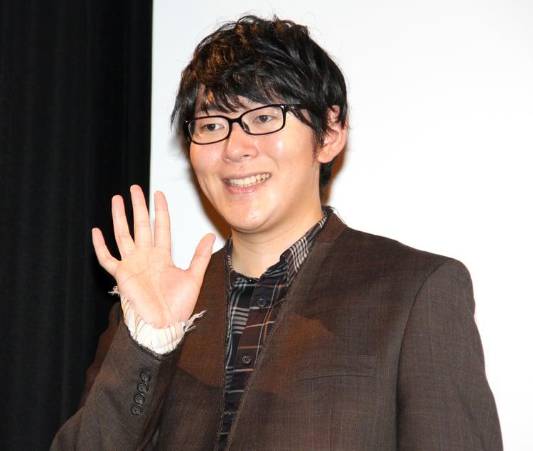 声優・小野友樹、第1子男児誕生を報告「夫婦力を合わせて、大切に育て ...