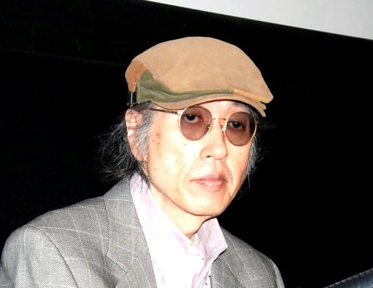 岸部四郎さん死去 71歳 所属事務所が報告「全ての方達に心から感謝して ...
