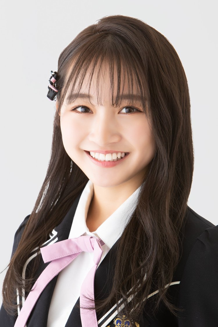 NMB48山本彩加が卒業&芸能界引退 次世代エースが看護の道へ   ORICON NEWS