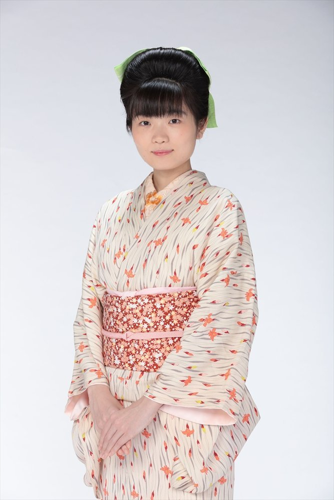 絢香 東野 東野絢香の出身高校は?年齢・身長やプロフィール!評判や出演作品も ぶろぐめにー