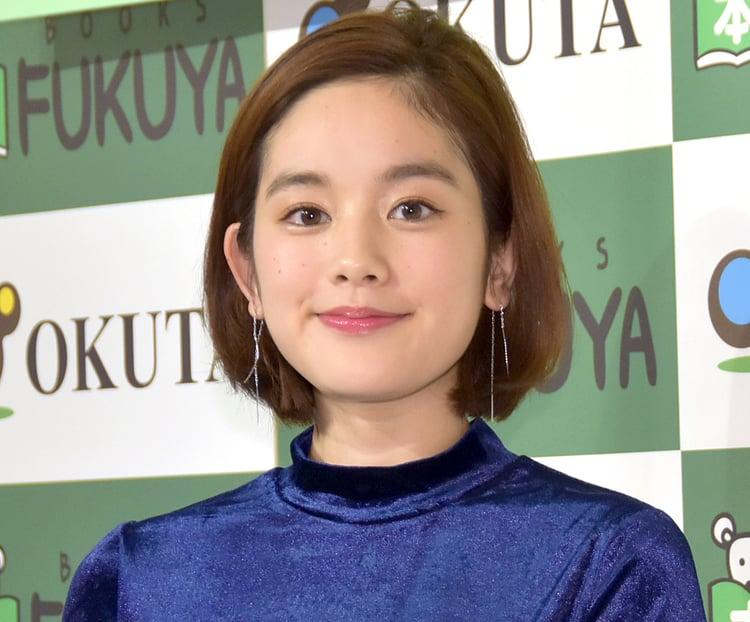 筧美和子、代役の奥仲麻琴にエール「楽しみにしています!!」 自身は ...
