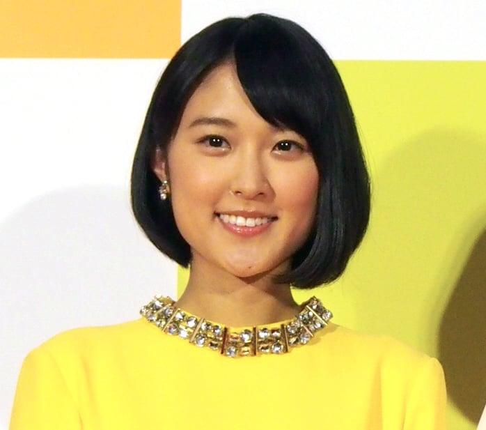 NHK近江友里恵アナが退社報道に言及 『あさイチ』出演で「改めてお話させていただければ」 | ORICON NEWS