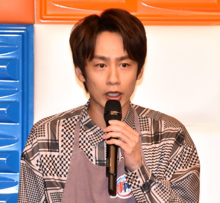 中丸 バカリズム バカリズム×中丸雄一×カズレーザー『家事ヤロウ!!!』7・6に初の全国ネット特番