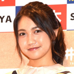井上苑子(歌手)