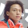 平野歩夢(スノーボード)