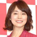 石田ゆり子(↑初)