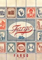 『FARGO/ファーゴ3』