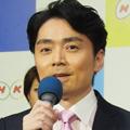 高瀬耕造(NHKニュースおはよう日本)