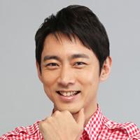 警視庁ゼロ係 〜生活安全課なんでも相談室〜 THIRD SEASON