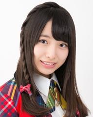 久保怜音(AKB48 Team B)