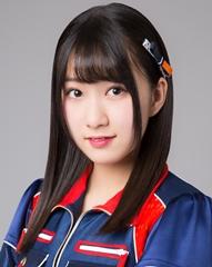 水野愛理(SKE48 Team KII)