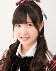 本田仁美(AKB48 Team 8)