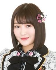 川上礼奈(NMB48 Team M)