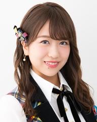 篠崎彩奈(AKB48 Team A)