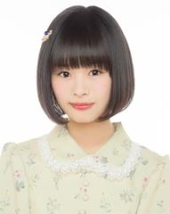 高倉萌香(NGT48 Team NIII)