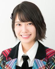 小田えりな(AKB48 Team 8)
