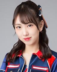 熊崎晴香(SKE48 Team E)