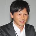 依田司(↑昨年3位)『グッド!モーニング』(テレビ朝日系)
